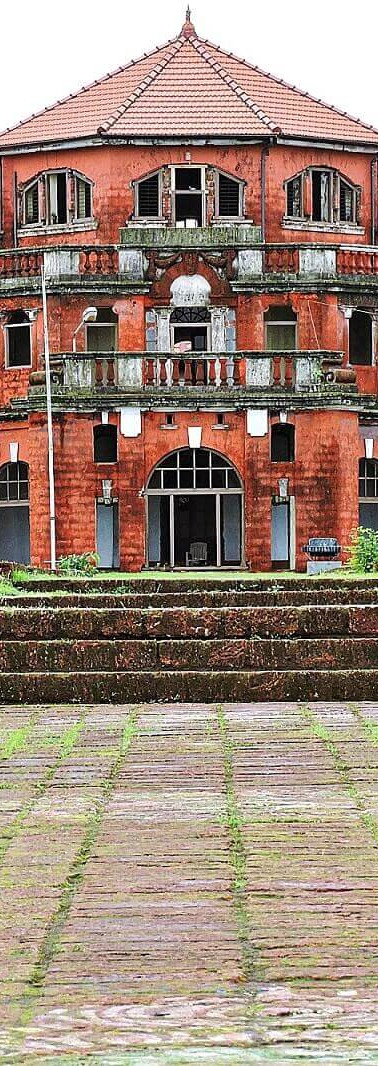 thiba-palace.jpg