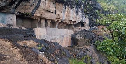 tulja-caves.jpg