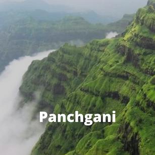 Panchgani