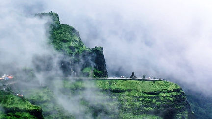 Malshej Ghat.jpg