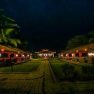 Wedding Lawns Near Mumbai and Pune