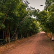 Weekend Gateway Destination Near Mumbai and Pune