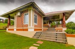 Villas In Dapoli