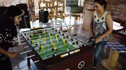 indoor games1