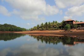shantai-by-the-lake - Exterior.jpg