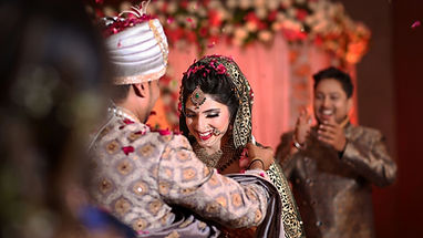 Destination Wedding Near Pune.jpg