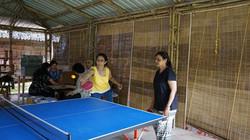 Indoor game 2