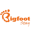 Bigfoot-Stay-logo.png