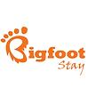 Bigfoot-Stay-logo.png