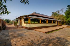 Corporate Events Near Ratnagiri