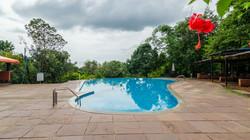 Resorts In Ratnagiri