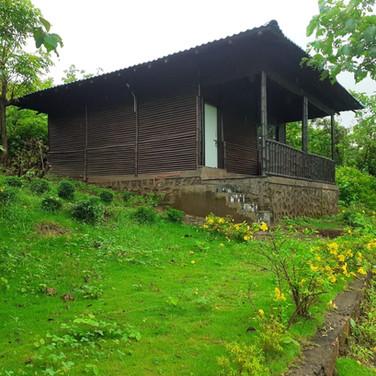 Forganic Bamboo Cottage.jpeg