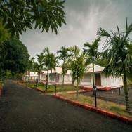 Tent Stay Near Mumbai and Pune