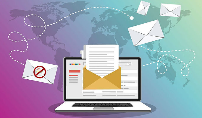 SG-7-Creative-Ways-to-Collect-Emails-Wit