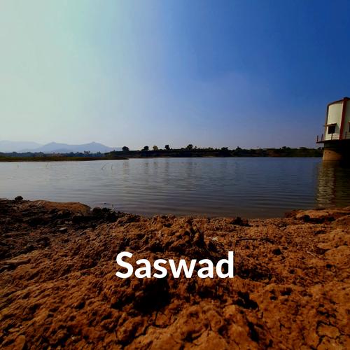 Saswad