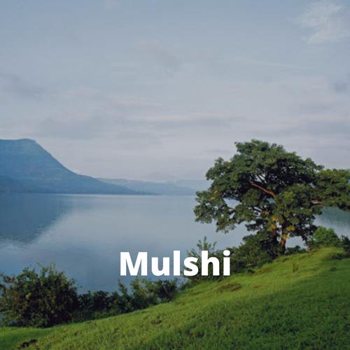Mulshi
