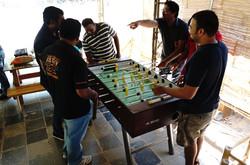 indoor games5