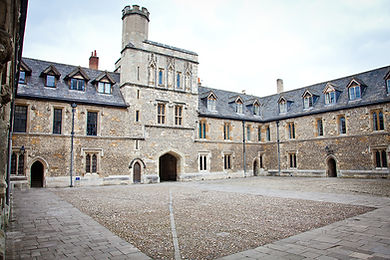 winchester-college-chapel-court-yard.jpg