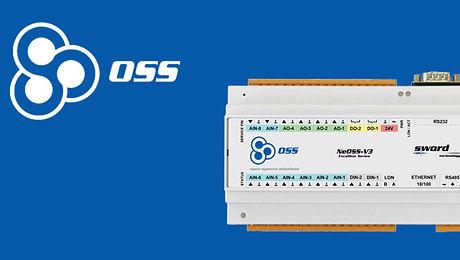 neoss-v3.jpg