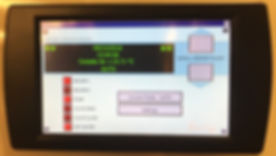 DC1100 Touchscreen Graphics example 2.jpg