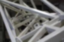 powder coating nh chassis racecar atv car wheel snowmobile patio furniture powder coat nh