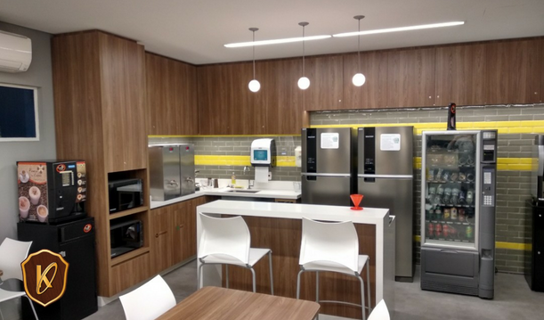 Cozinha para empresa.png