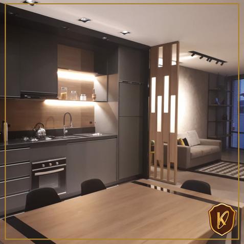 Cozinha e sala integrada.png