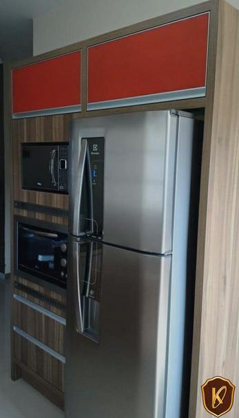 Torre de equipamentos para cozinha.png