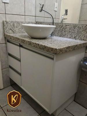 Balcão de banheiro.jpg