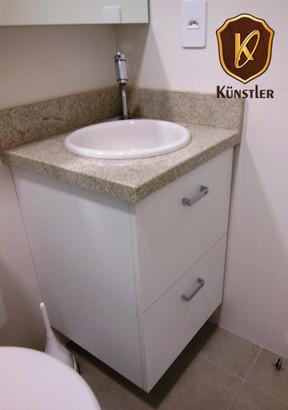 Balcão de banheiro pequeno.jpg