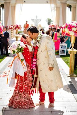 Destination-Wedding-at-the-St-Regis-Monarch-Beach-Hotel-2