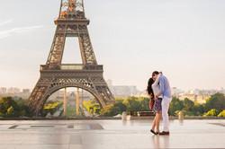 paris-honeymoon-tour-packages