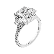 Engagement Ring.png