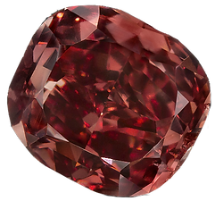 Fancy Red Transparent.png
