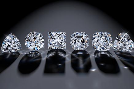 diamond shapes.png