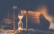 Un chrono