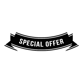 Special Offer_edited_edited_edited.png