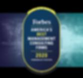 Forbes_US_MCF2020_Siegel_vert_Basic.png