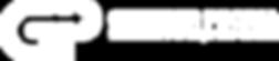 10.-GPEDC-Horizontal-White.png