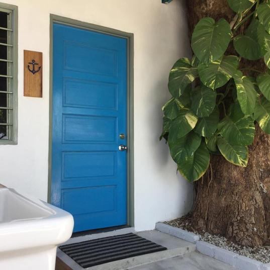 TBC Suite 2 entrance.JPG