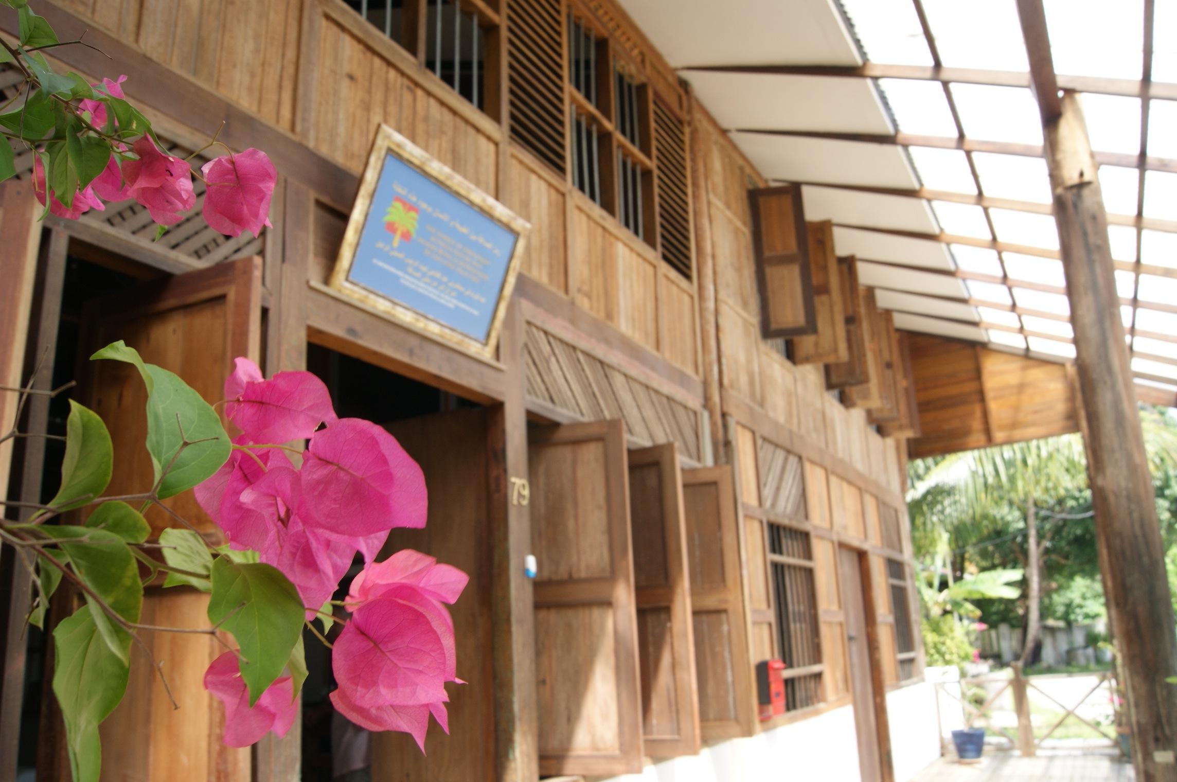 Teriang House Langkawi