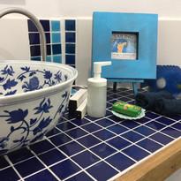 TBC Suite 1 Bath.JPG