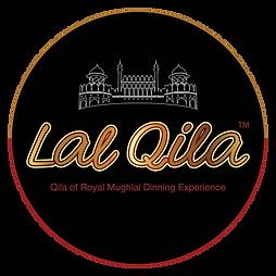 Lalqila-circle-logo.png