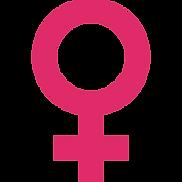 768px-Pink_Venus_symbol.svg.png