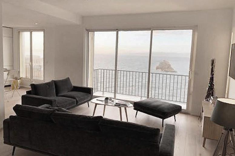 Architecte d'intérieur Marseille