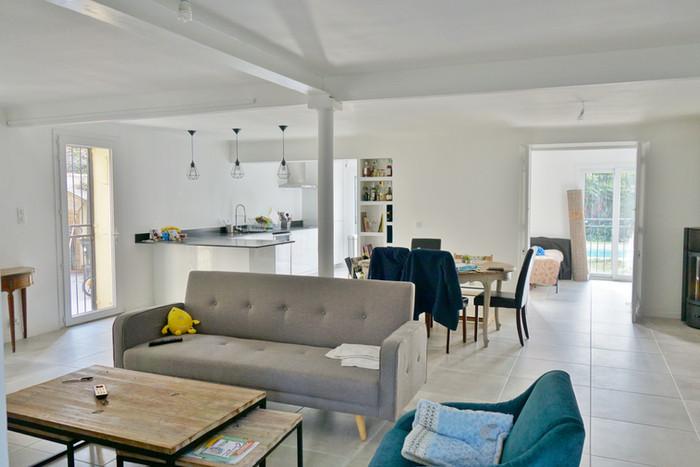 Architecte d'interieur Marseille