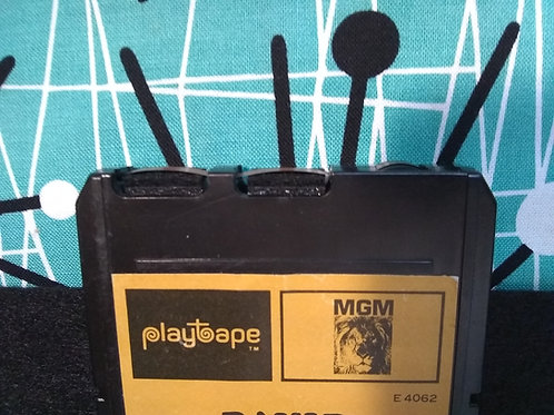 PlayTape Replacement Pads
