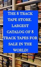 8trackTapeStore_edited.jpg
