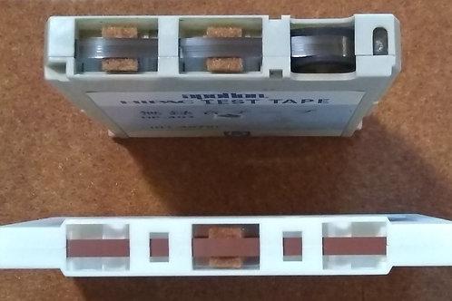 Cassette Foam/Felt Pressure Pad