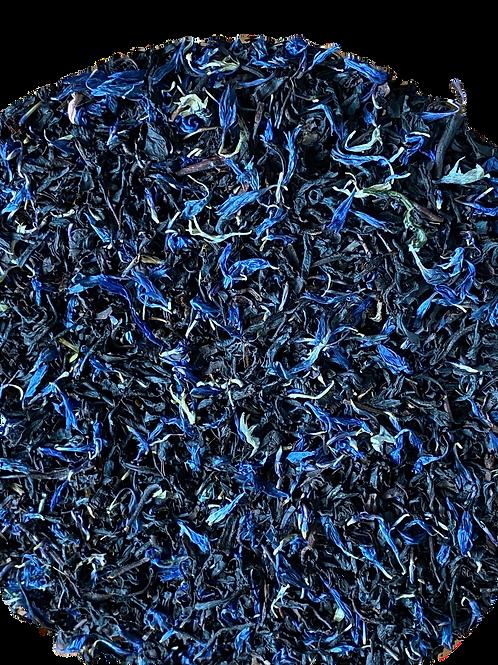 NO: 22 Earl Grey Blue 50g bag